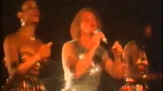 Video Goombay Dance Band   Robinson Crusoe download MP3, 3GP, MP4, WEBM, AVI, FLV Oktober 2018
