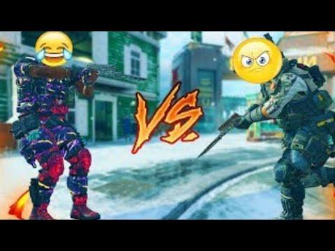 Download Nznb vs Resund 1v1 Black Ops 4