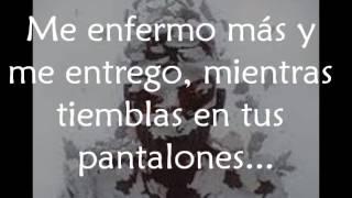 Linkin Park Until It Breaks Sub Español