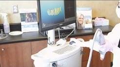 American Dental Associates  Atlas Walk Plaza, Gainesville, VA Hi-Tech Hi-Touch Office