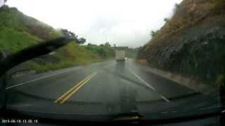 Дороги Коста-Рика видео - Roads in Costa-Rica video(Costa Rica, Коста-Рика, природа Коста-Рики. Миграционные услуги в Коста Рика http://multimada.ru., 2013-08-11T11:11:51.000Z)