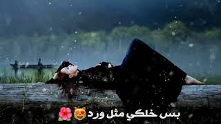 نصرت البدر شكد حرام /بدون حقوق