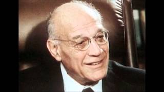 "Maurice Abravanel ""Symphony No 2"" Mahler"