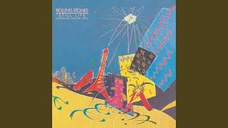 Start Me Up (Live / Remastered 2009)