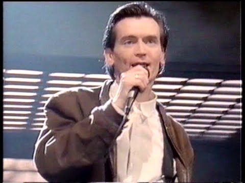 Feargal Sharkey  Out of My System