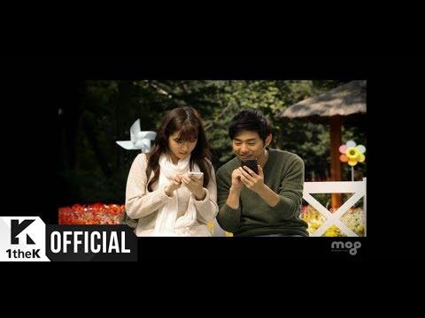 [MV] Acoustic Collabo(어쿠스틱 콜라보) _ 그대와 나, 설레임 (Feat. 소울맨)