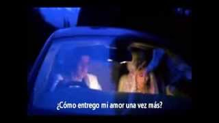 Main Prem Ki Diwani Hoon O Ajanabi Sad Subtitulado Español