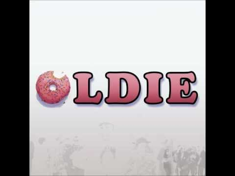 Odd Future  Oldie