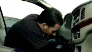 alarme auto protege votre auto par autoprestige-tuning.fr(alarme auto protege votre auto par autoprestige-tuning.fr., 2009-01-15T15:30:31.000Z)