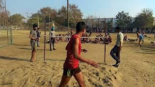 Ashish Gupta Hot Trick Belly High Jump | Rajendra Nagar Patna | 7870180478