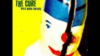 Watch Cure Trap video