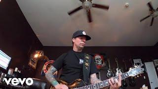 Lamb of God - New Colossal Hate (Live Quarantine Video)