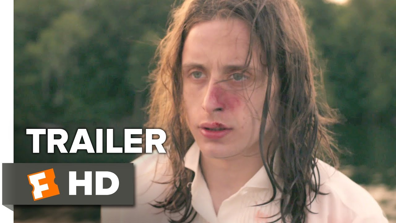 The Song of Sway Lake Trailer #1 (2018) | Movieclips Indie