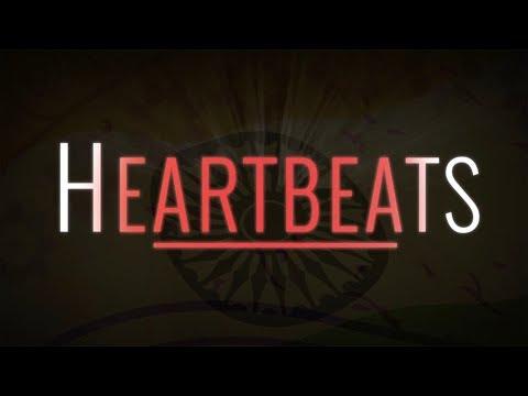 Heartbeats - TRAILER