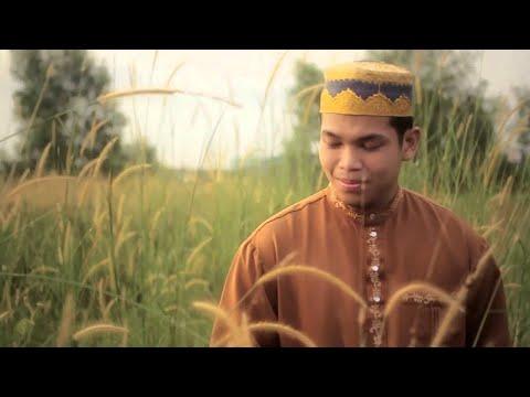 UNIC - Selawat Munjiyat OFFICIAL MV