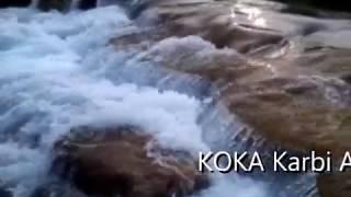 Koka Karbi Anglong
