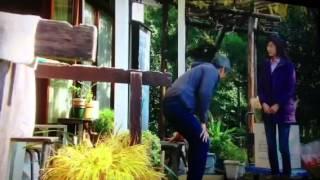 小市慢太郎さんの演技が良いからか、久々にドラマを観てグッときました。