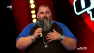 Big Boy 'Payton Geldi'