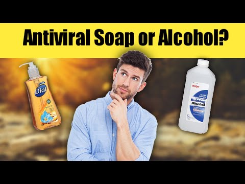 dr-berg-covid-19-soap-or-alcohol-which-is-better-[covid]
