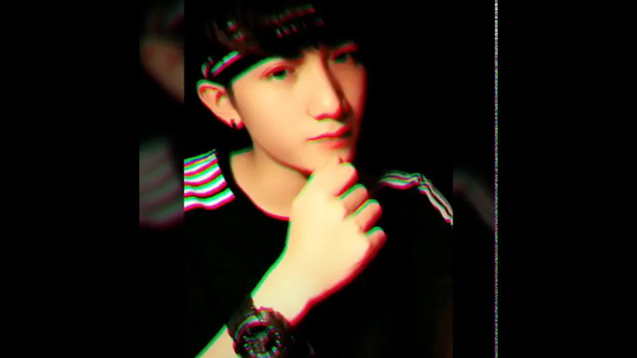Tik tok hot boy đẹp trai hơn cả trai Hàn .Đừng xem bạn sẽ bị yêu đấy