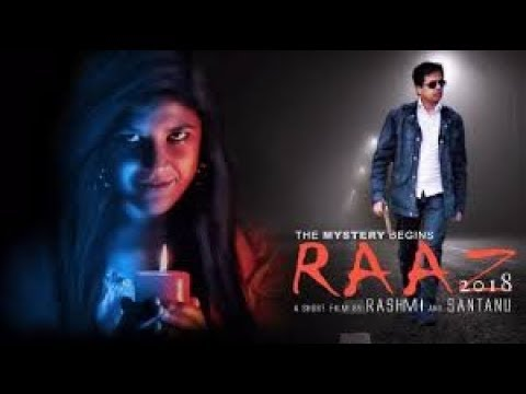 Raaz 2018 - New Released Full Hindi Dubbed...