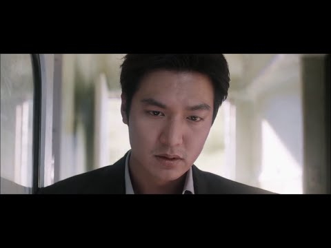 Lee Min Ho In 강남 1970 (Gangnam Blues) The Prodigy - Wild Frontier MV