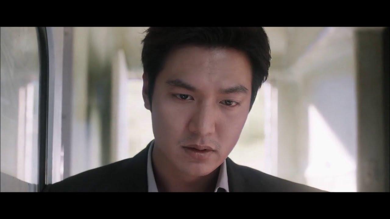Download Lee Min Ho in 강남 1970 (Gangnam Blues) The Prodigy - Wild Frontier MV