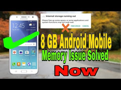 samsung-galaxy-grand-prime-plus-memory-problem-solved-||-get-free-memory-or-storage