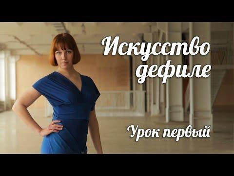 Русское порно видео смотрите на X-