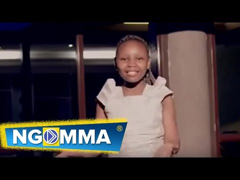 Praise makena - Praise The Lord (Official Video)