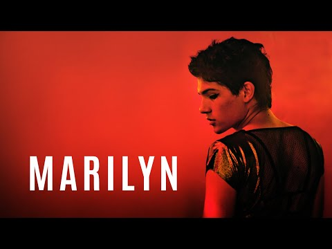 Marilyn (2019) Official Trailer | Breaking Glass Pictures | BGP Indie LGBTQ Movie