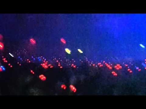 KYGO - Midnight Coldplay Remix