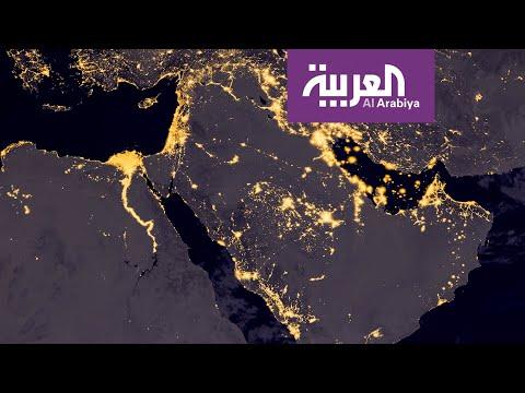 ما أهمية منطقة شرق البحر المتوسط؟  - نشر قبل 1 ساعة