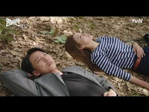 ALWAYS - HYOLYN (LIVE UP TO YOUR NAME OST PART 2) (Eng Sub+Hangul+Rom)_FMV