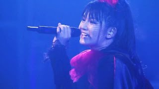 渋谷 O - EAST 2012.10 (初めてのワンマンライブ) 最高音質です、 やはりアカツキは、爆音で聴く事をお薦めします。