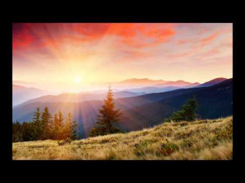 The Eternal Sun - John Tavener