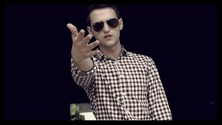 JBB 2015 [4tel-Finale 2/4] - Johnny Diggson vs. Timatic (prod. by Creepa / Vid. by Canakan)
