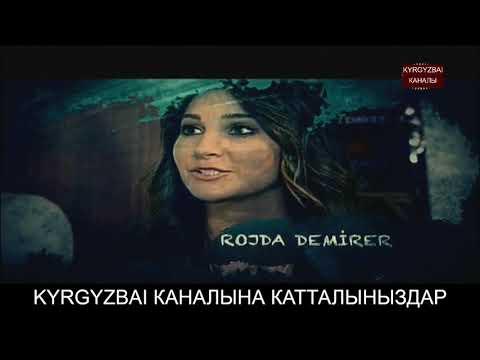 Жашоо суртумдору 64-серия