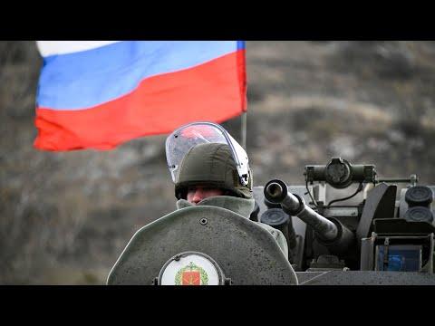 Новости Армении и Арцаха/Итоги дня/24 ноября 2020