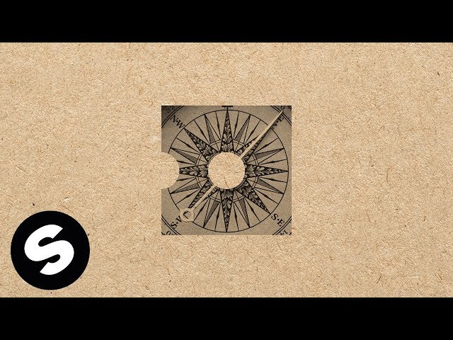 David Tort - I Can Show You The Way (feat. Danielle Simeone) [Official Audio]