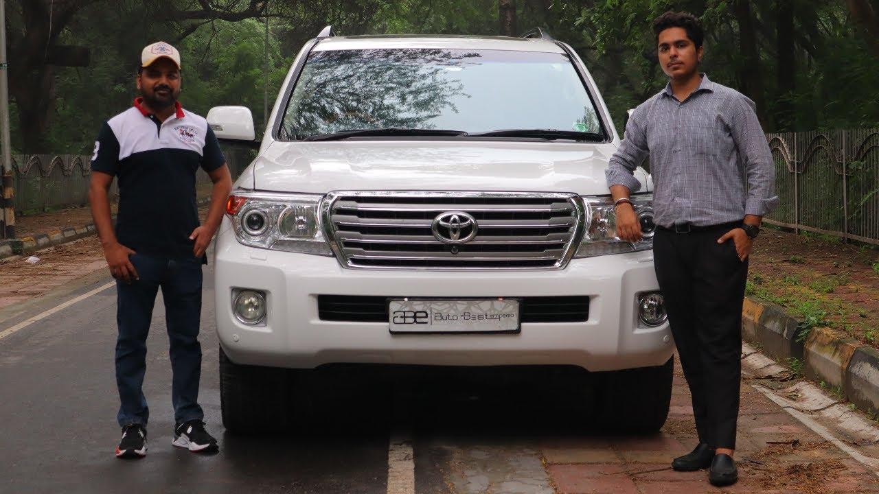VVIP Legendary Car For Sale 🔥  | ABE | MCMR