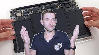 Советы как сберечь батарею MacBook(, 2018-09-11T14:45:54.000Z)