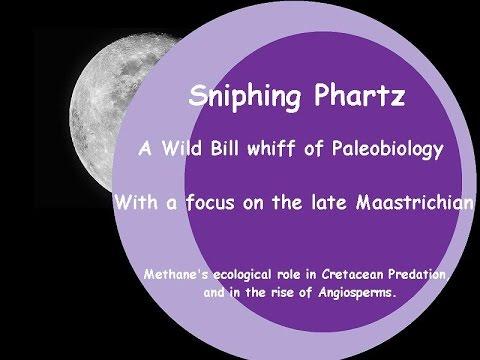 Sniphing Phartz