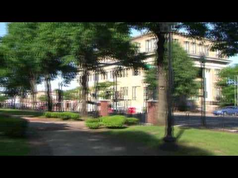 Roslindale, Massachusetts | Discover the Neighborhoods of Boston (Part I)