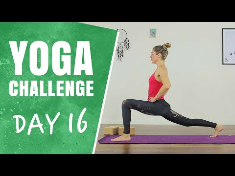 lunging-yoga-poses-|-day-16-|-30-days-of-yoga-challenge