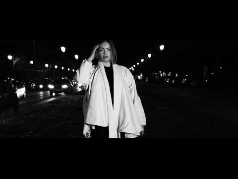 Emika - Run (Official Music Video)