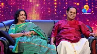 ചിരിച്ചു മരിക്കും,കണ്ടുനോക്കു ഒരടിപൊളി കോമഡി സ്കിറ്റ് | Best Of Utsavam Superstar