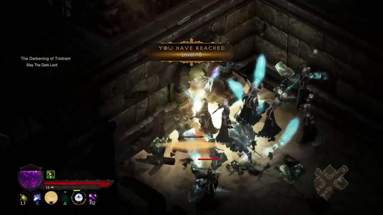 how to get pets in diablo 3 ps4