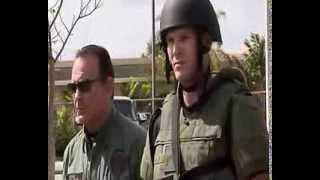 Спецназ Майами / Miami SWAT 4/6