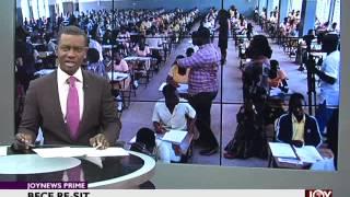 Joy News Prime (29-6-15)